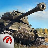 Мир танков