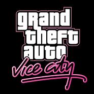 GTA Вай Сити