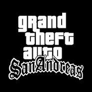 ГТА Сан Андреас