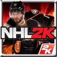 NHL 2K19