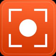 REC HD Screen Recorder - запись видео с экрана
