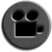 Screencast Video Recorder - запись с экрана