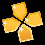 PPSSPP Gold - PSP эмулятор